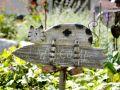 12-Gartenkunst