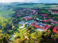 03-Bad-Birnbach-Rottal-Terme
