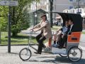 04-Bad-Fuessing-Rikscha-Taxi